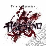 Asesino - Cristo Satanico cd musicale di ASESINO