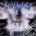 Soilwork - Steelbath Suicide - Remastered cd musicale di SOILWORK