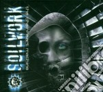 Soilwork - Chainheart Machine, The - Remastered cd musicale di SOILWORK