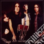 77 - 21st Century Rock cd musicale di '77