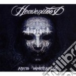 Heavenwood - Abyss Masterpiece cd musicale di HEAVENWOOD