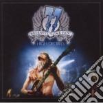 77 - High Decibels cd musicale di 77