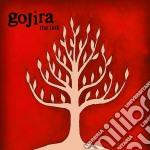 Gojira - The Link cd musicale di Gojira