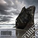 Moonloop - Deeply From The Earth cd musicale di Moonloop