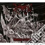 Demoniac - Prepare For War cd musicale di Demoniac