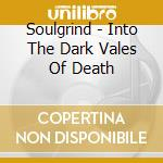 Into the d cd musicale