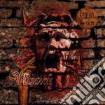 Sadistic sex daemon cd musicale