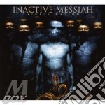 SINFUL NATION                             cd musicale di Messiah Inactive