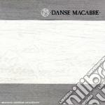 Danse Macabre - Danse Macabre cd musicale di Macabre Danse