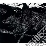 INFERNAL BATTLES                          cd musicale di Omega Deathspell