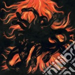 Deathspell Omega - Paracletus cd musicale di Omega Deathspell