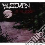Buzzov-en - At A Loss cd musicale di BUZZOV-EN