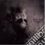 Infestus - Ex/ist cd musicale di Infestus