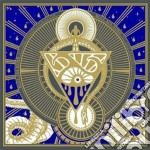 Blut Aus Nord - 777-the Desanctification cd musicale di Blut aus nord