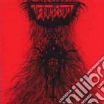 Woven black arteries cd musicale di Teitanblood