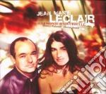 Sonate per 2 violini op.3 cd musicale di Jean-marie Leclair