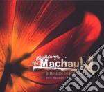 LE REMEDE DE FORTUNE                      cd musicale di MACHAUT GUILLAUME DE