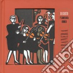 Gerardo Di Giusto & Camerata Romeu - Habanera cd musicale di Di giusto y camarata