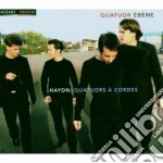 Haydn Franz Joseph - Quartetto Per Archi Op.64 N.5