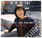 Mozart Wolfgang Amadeus - Brani Per Pianoforte cd musicale di Wolfgang Amadeus Mozart