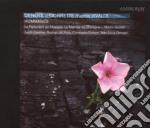 Denoyé Jacques Antoine - Messa À Grand Choeur & Symphonie cd musicale di DenoyÉ jacques antoi