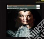 Ferveur & exstase cd musicale di Miscellanee