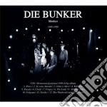 MOTHER/HISTOIRES D'AMOUR                  cd musicale di Bunker Die