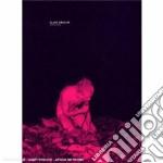 Clair Obscur - Antigone cd musicale di Obscur Clair