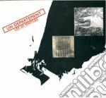Un Departement - Les Iii Vinyles cd musicale di Departement Un