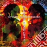 Vox Populi! - Mystic Entertainment cd musicale di Populi! Vox