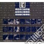 Laurent Pernice - Details cd musicale di Laurent Pernice