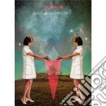 Time capsule 1990/2010 cd musicale di Alto Palo