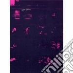 Clair Obscur - Rock cd musicale di Obscur Clair