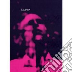Clair Obscur - Sans Title - 1993 cd musicale di Obscur Clair