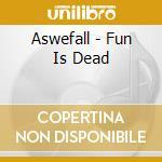 Aswefall