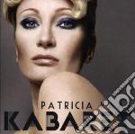 Kaas, Patricia - Kabaret cd musicale di KAAS PATRICIA