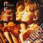Kaas, Patricia - Scene De Vie cd musicale di Patricia Kaas
