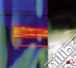 Preludi (libro i e ii) cd musicale di Claude Debussy