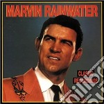 Marvin Rainwater - Classic Recordings cd musicale di MARVIN RAINWATER (4