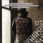 MYSTER.RHINES./ONCE UPON cd musicale di DAVID ALLAN COE