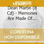 MEMORIES ARE MADE OF THIS cd musicale di MARTIN DEAN