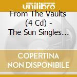 THE SUN SINGLES VOL.4 cd musicale di AA.VV.