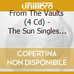 THE SUN SINGLES VOL.5 cd musicale di AA.VV.