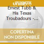 Ernest Tubb & His Texas Troubadours - Another Story Vol.5 cd musicale di TUBB ERNEST