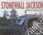 WATERLOO cd musicale di JACKSON STONEWALL