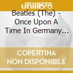 THE BEATLES (BOX IMPORT RARITIES) cd musicale di BEATLES