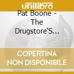 The drugstore's rockin cd musicale di Boone Pat