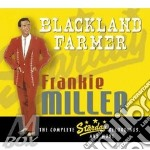 BLACKLAND FARMER cd musicale di MILLER FRANKIE
