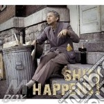 SHIT HAPPENS! cd musicale di AA.VV.