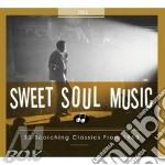 V.A. Sweet Soul Music - 30 Scorching Classic 1963 cd musicale di V.a. sweet soul musi